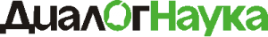 Логотип ДиалогНаука